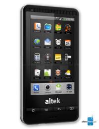 AltekLeo1