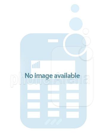 Motorola DROID T2