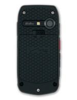 Verizon Casio G'zOne Ravine