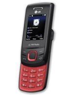 LG GU200A