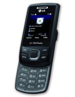 LG GU200