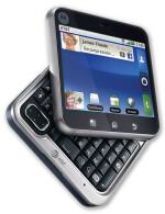 Motorola FLIPOUT US