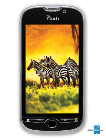 t mobile mytouch 4g manual user guide rh phonearena com myTouch 4G Drivers T-Mobile 4G