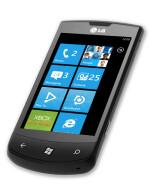 LG E900h