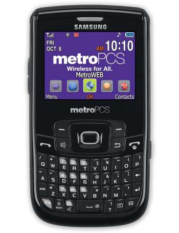 Samsung Freeform II