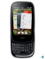 Pre 2 GSM