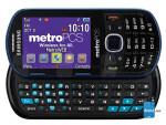 Samsung Messager III