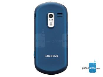 samsung messager iii specs rh phonearena com We Are Messengers Samsung Messages App