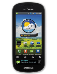 SamsungContinuum1