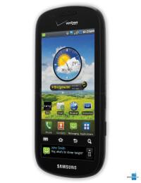 SamsungContinuum2z