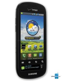 SamsungContinuum3