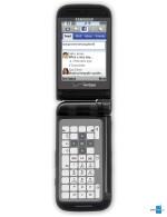 samsung zeal photos rh phonearena com Samsung Zeal Review Samsung Alias 2 Zeal vs