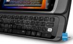 HTC Desire Z American Version