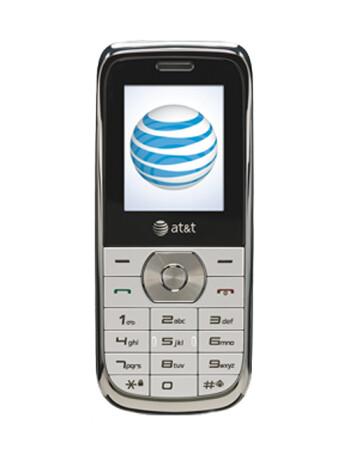 AT&T R225