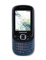 Samsung Elevate
