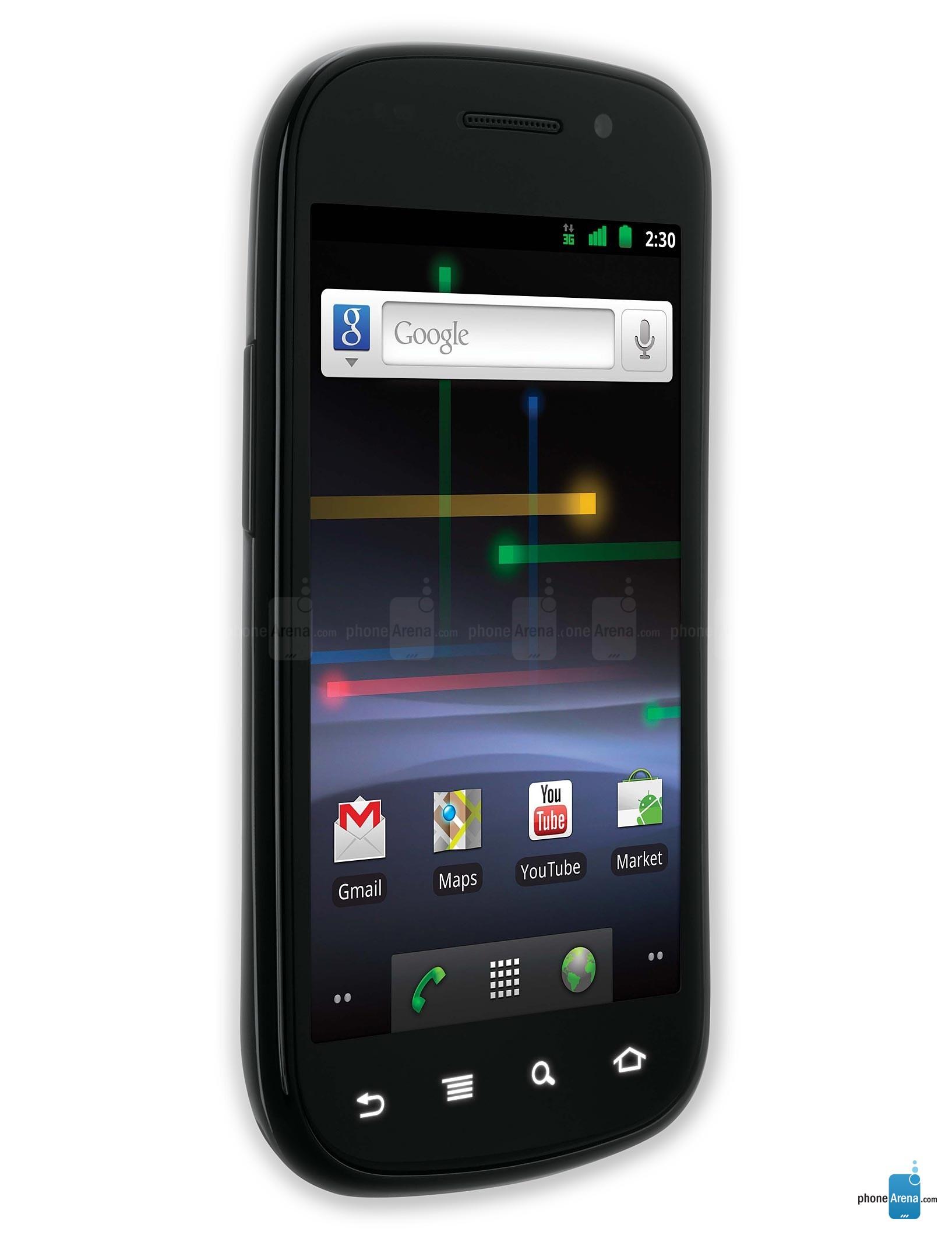Nexus 6 release date in us in Sydney