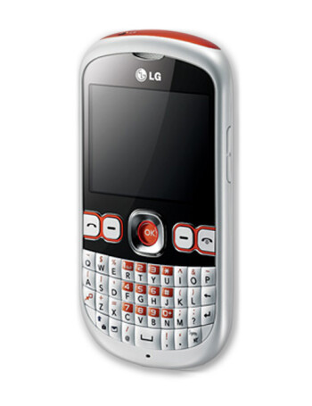LG C305
