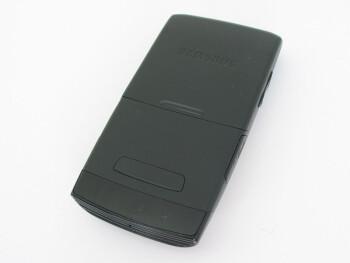 Samsung SGH-T809 / SGH-D820