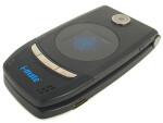 HTC Star Trek