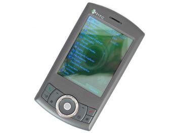 HTC P3300 Artemis