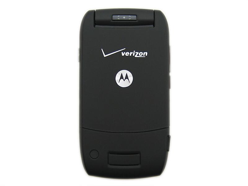 motorola razr maxx ve photos rh phonearena com Motorola RAZR V3xx Motorola RAZR V3M
