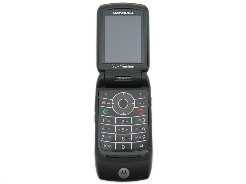 motorola razr maxx ve photos rh phonearena com Motorola RAZR V3i Motorola RAZR V3M