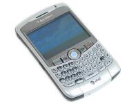 RIM-BlackBerry-Curve-Review-Design009.jpg
