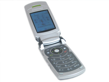 Samsung Beat