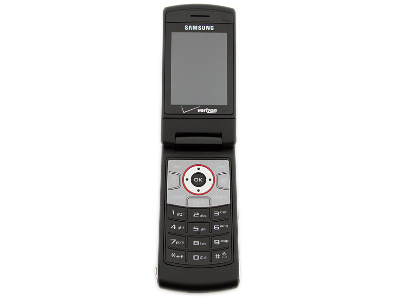 samsung flipshot photos rh phonearena com Verizon Samsung Flip Phone Verizon Samsung Flip Phone