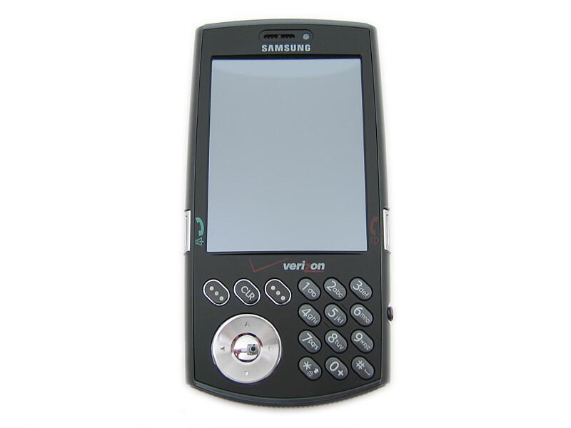 Samsung sch sch-i760 user manual pdf download.