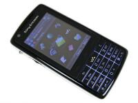 Sony-Ericsson-W960-Preview-Design002.jpg