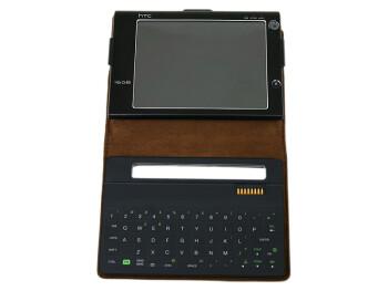 HTC X7510 Advantage