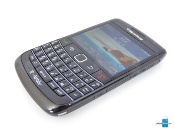 blackberry bold 9780 manual
