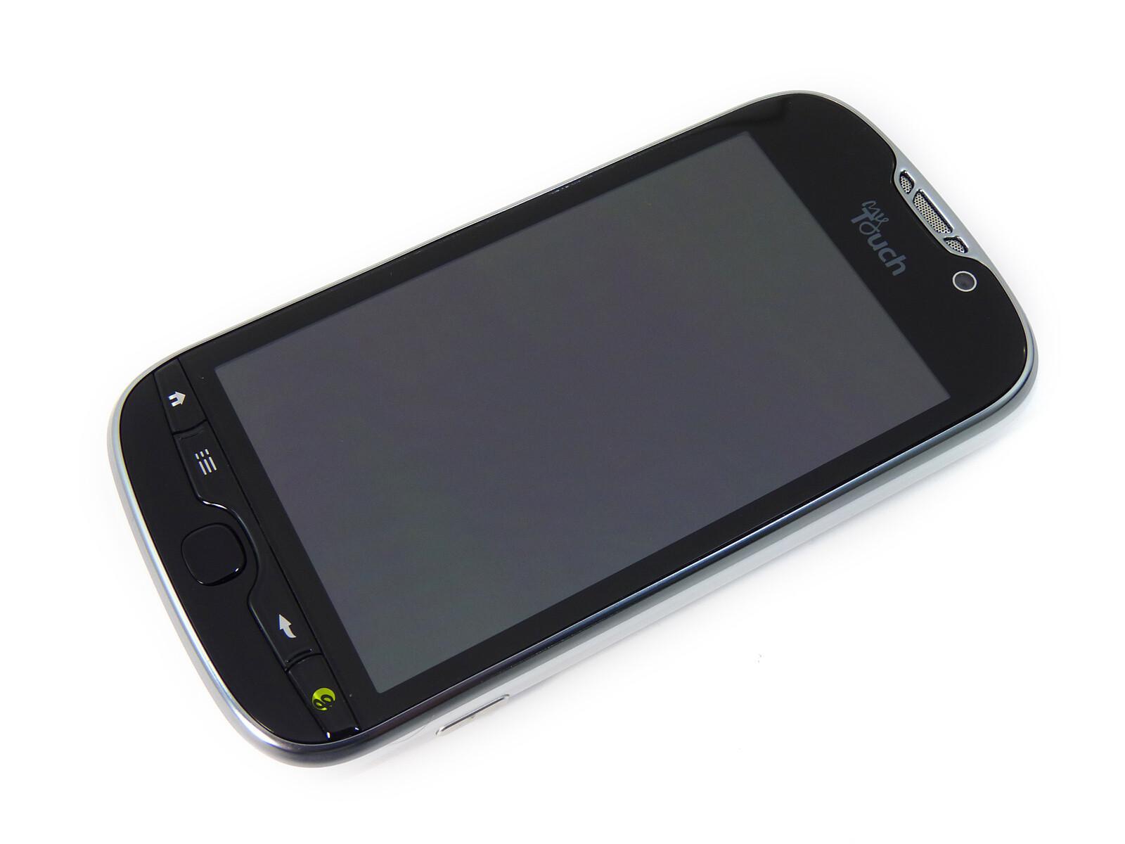 Best deals in us for mobiles