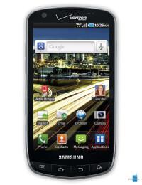 SamsungSCH-i5201z.jpg