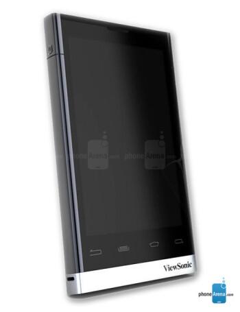 ViewPad 4