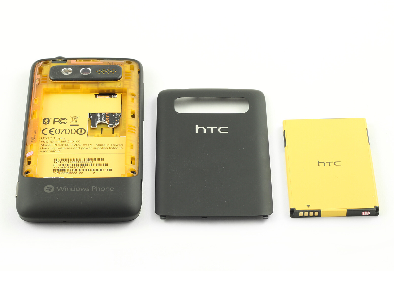 htc 7 trophy manual various owner manual guide u2022 rh justk co Nokia Lumia 710 Samsung Focus