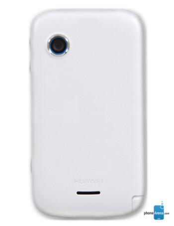 Huawei M735