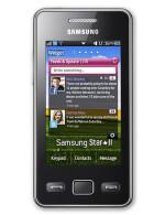 Samsung Star II