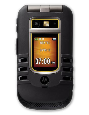 motorola i686 manual open source user manual u2022 rh dramatic varieties com Motorola Nextel Motorola I870