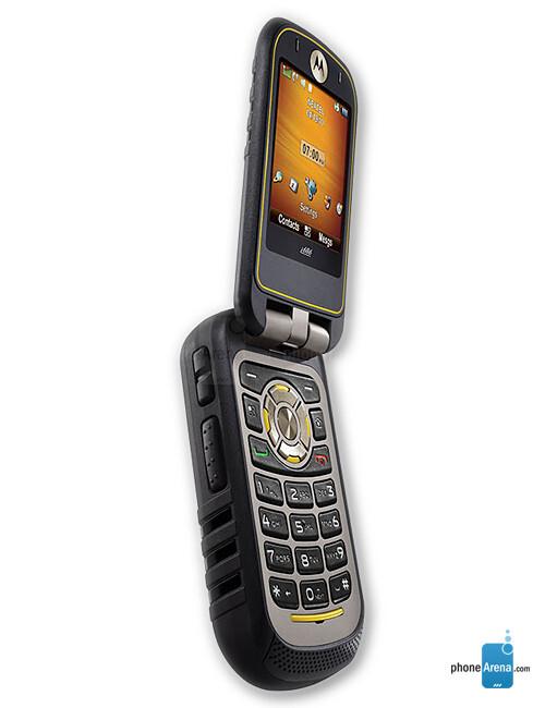 motorola i686 manual open source user manual u2022 rh dramatic varieties com AT&T Motorola Flip Phones AT&T Motorola Flip Phones