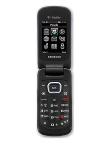 Samsung T259