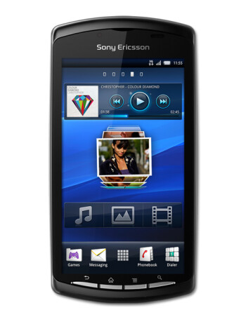 SONY ERICSSON R800X DOWNLOAD DRIVERS
