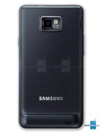 Samsung-Galaxy-S-II4.jpg