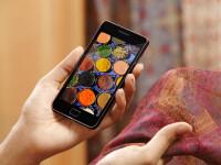 Samsung-Galaxy-S-II10.jpg