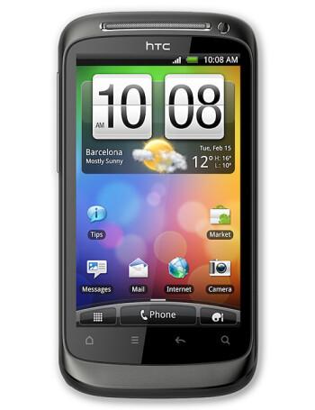 htc desire s manual user guide rh phonearena com HTC Desire Review HTC Mobile Phones