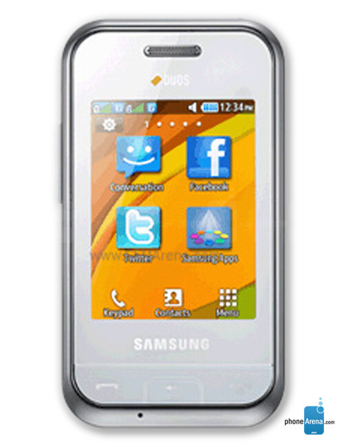 free games download for samsung mobile gt c3010s