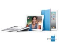 AppleiPad24