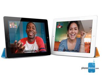 Apple iPad 2 Verizon
