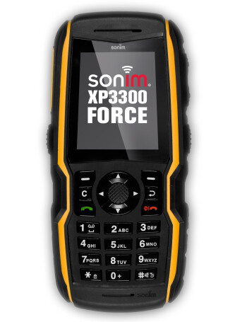 Sonim XP3300 Force